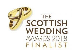 Finalist-Logo-_-Scottish-Wedding-Awards-2018